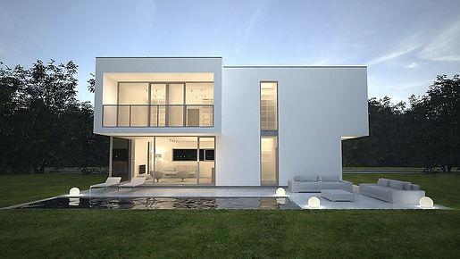 Villa Boss 1.jpg