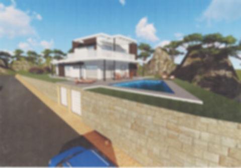 Villa 365 0.jpeg