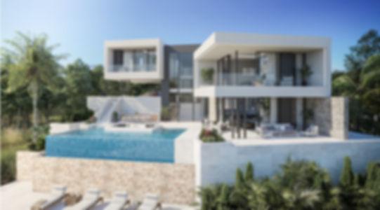 Revised front villa 348.jpg