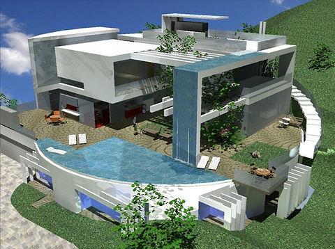 Villa 369.jpg