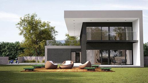 Villa Star  1.jpg