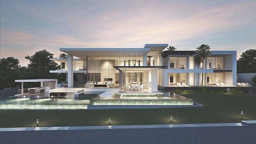Villa 371-1.jpg