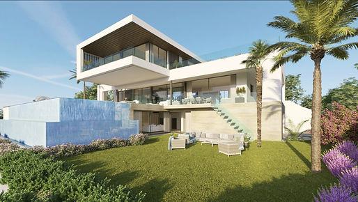 Villa 370-2.jpg