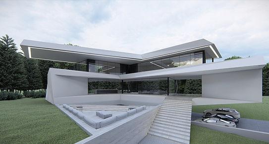 Villa 241.jpg