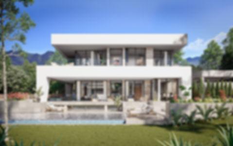 Villa 349.jpg