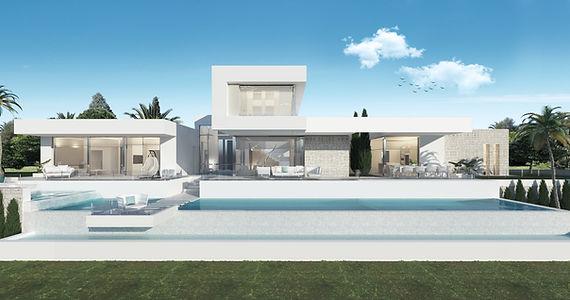 Villa 359 - 1.jpg