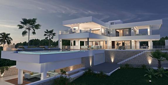 Villa 223.png