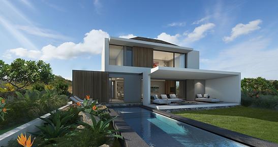 Villa 337-2.png