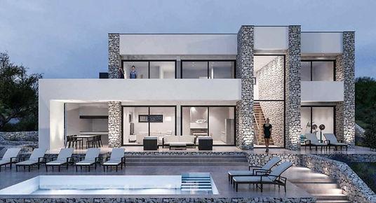 Villa 341-1.jpg
