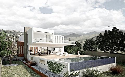 Villa 374 - 1.jpg