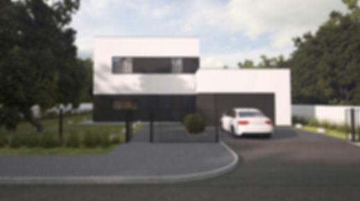Villa Cube 1.jpg