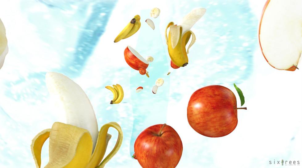 Apple and Banana (00107) copy.jpg
