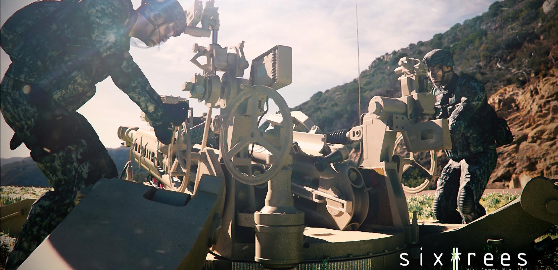 artillery copy.jpg