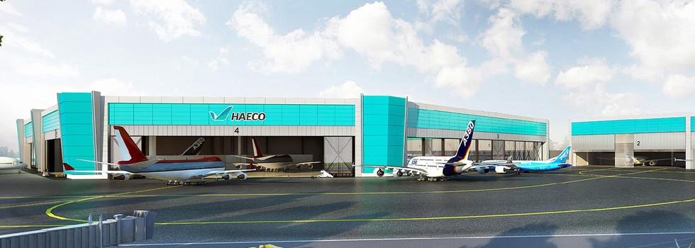 Aircraft Hangar_Cam03_High res_A1 copy.j