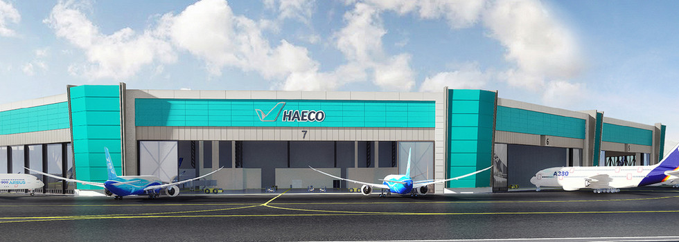 Aircraft Hangar_Cam01_High res_A1 copy.j