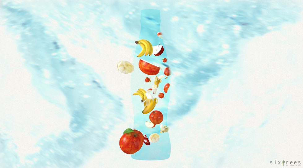 Apple and Banana (00068) copy.jpg