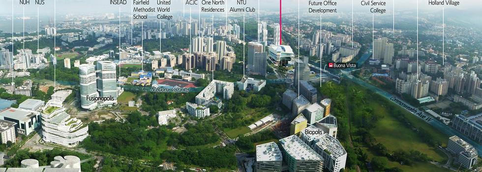 Aerial_HR copy.jpg