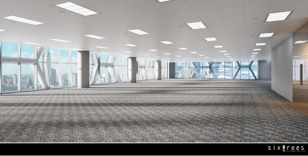 interior 3B_LR copy.jpg