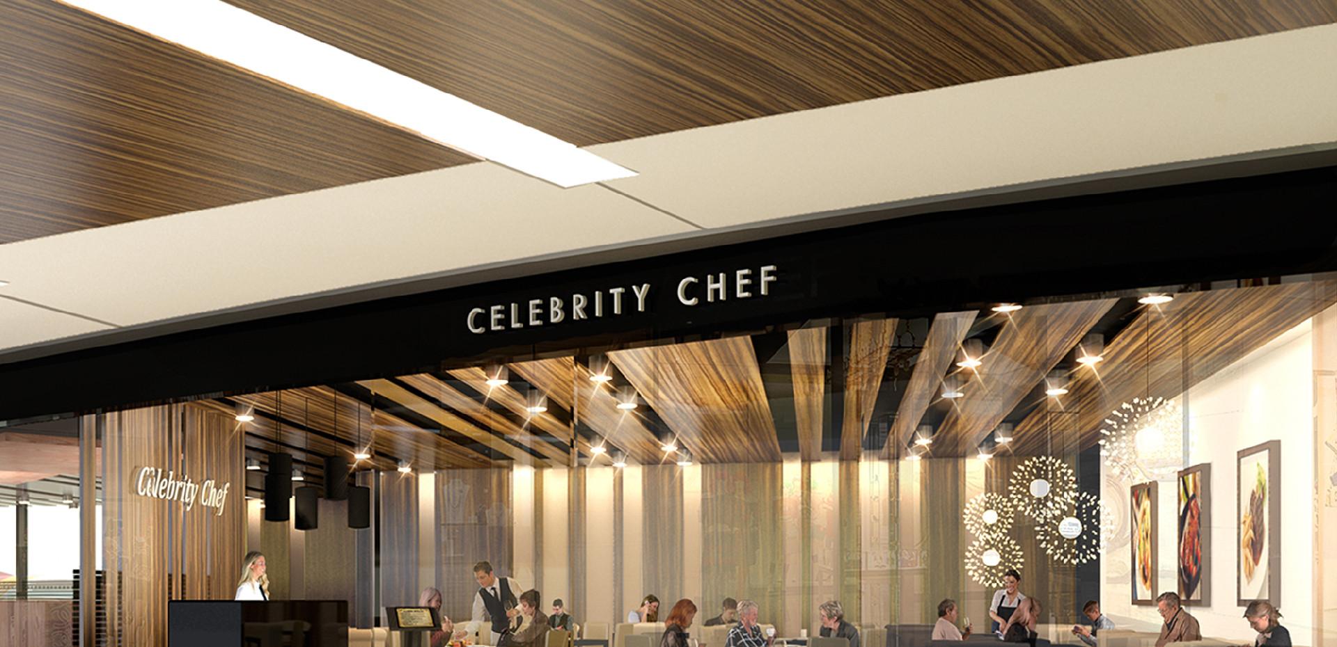 celebrity chef copy.jpg
