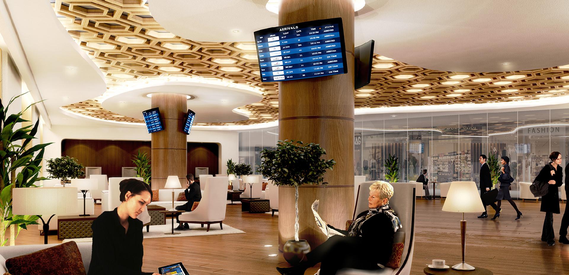 VIP Lounge_HR copy.jpg