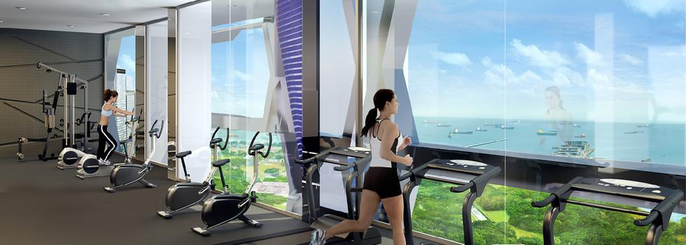 gym_FINAL_LR copy.jpg