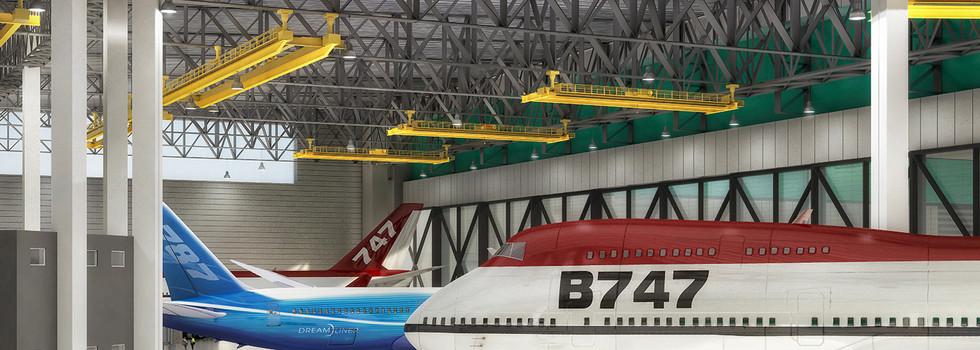 Aircraft Hangar_Interior_High res_A1 cop