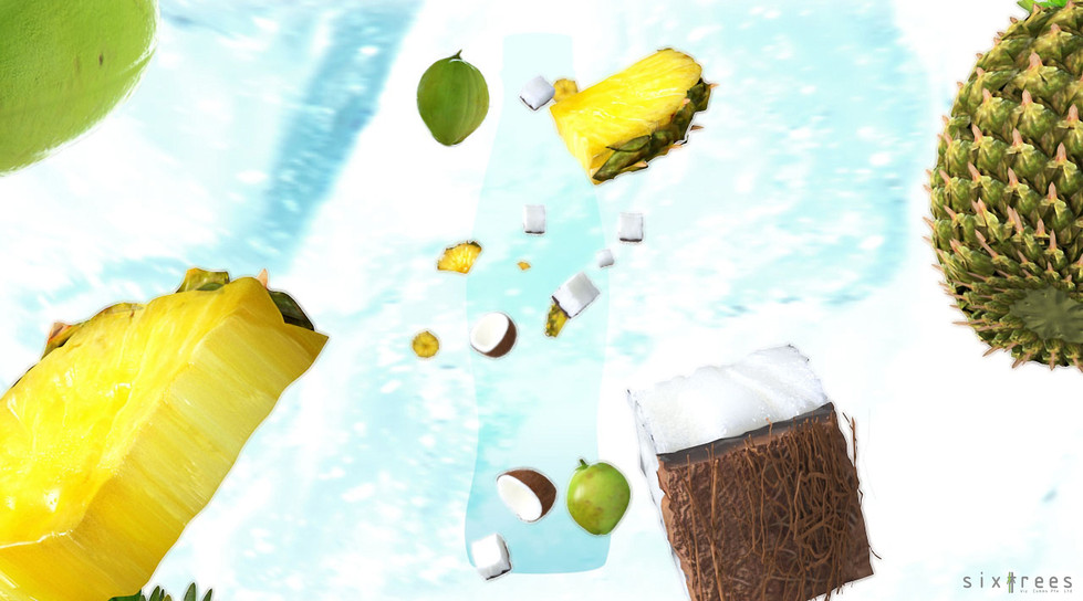 Coconut and Pineapple_ (00107) copy.jpg