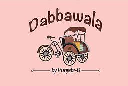 dabbawala#3.jpg