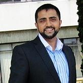 FaisalKhanPic.jpg