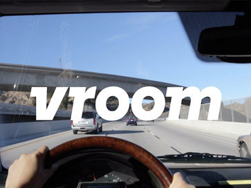 How to Sell a Car Online to Vroom.com: Comparing the Online Car Offers