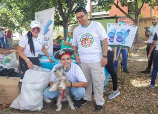 4to Ecorally Canino