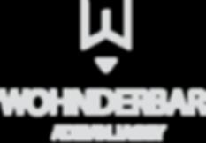 Wohnderbar_Logo_neg.png