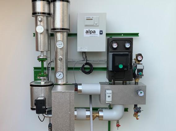 alpa_modul compact_Zürich-Anlage6.jpg