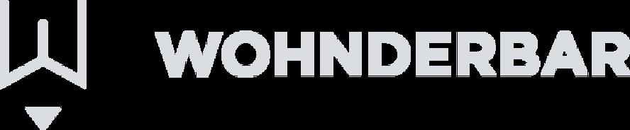 Wohnderbar_Logo.png