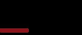 Logo_Alpa_final_fernwärme_8B0000.png
