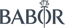 Logo BABOR Pantone432C.eps.jpg