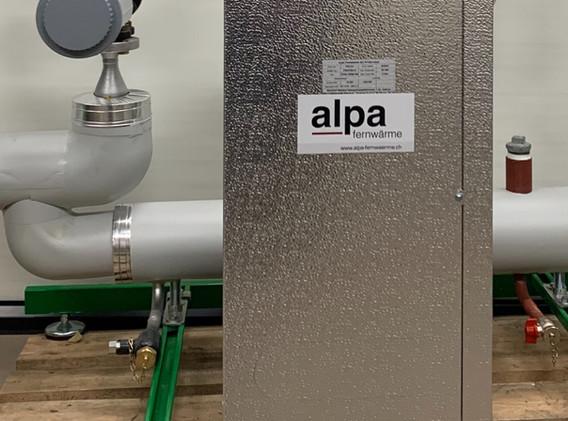 alpa_modul special_SG,WI_edited.jpg