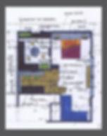 Wohnderbar_Plan1.jpg