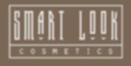 Smartlook_Logo.jpg