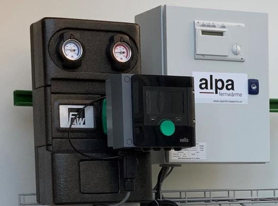 alpa_modul compact_SG_H_sr_edited.jpg