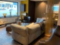 Wohnderbar_Showroom2.jpg