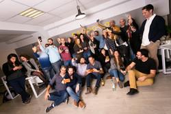 אפרת סער- הפקות צילום לעסקים וארגונים