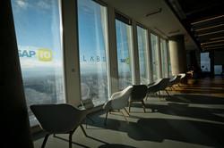 צילום אירועים עסקיים- אפרת סער