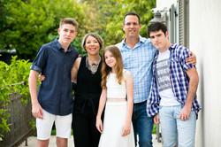 צילומי משפחה - אפרת סער