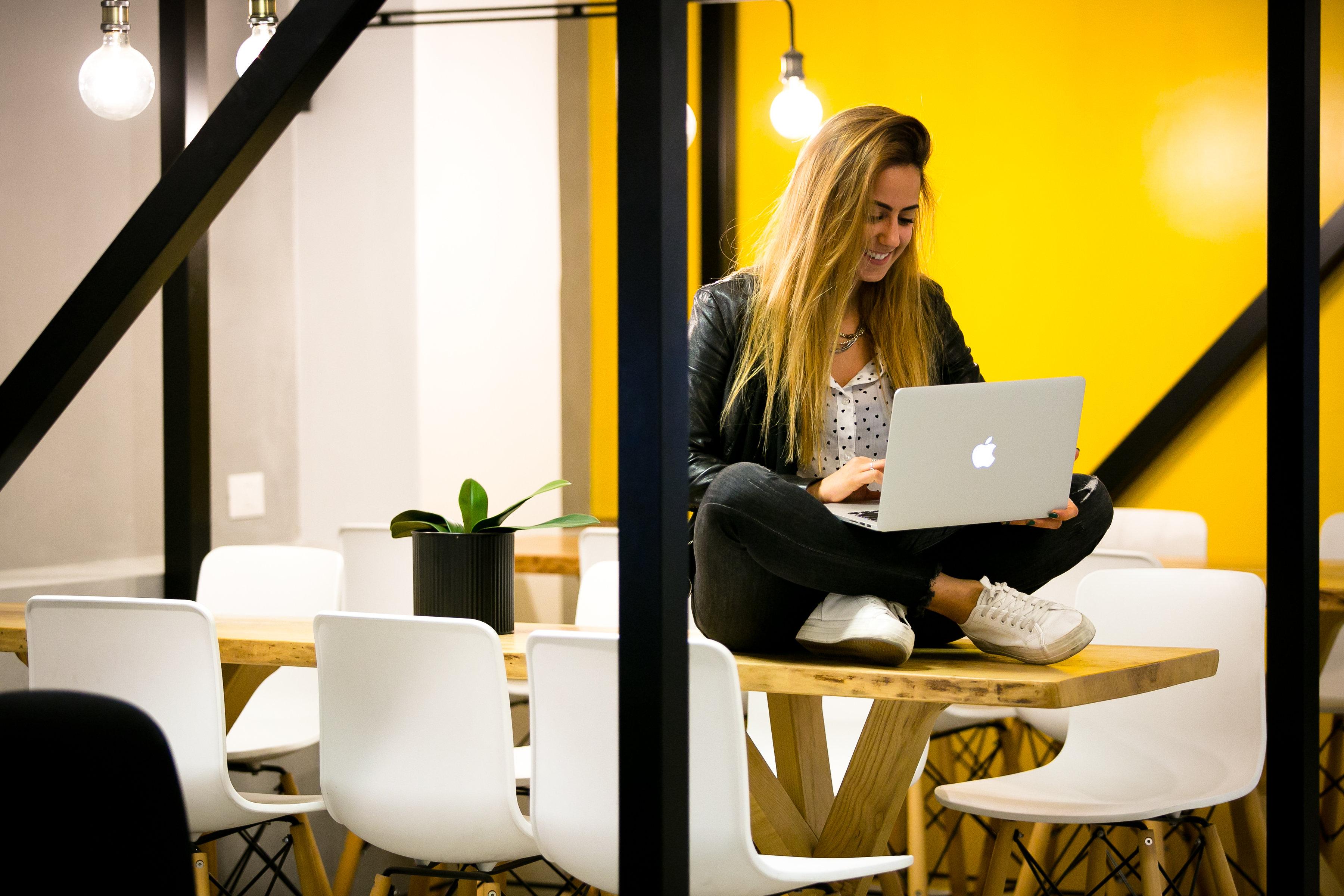 הפקות צילום לעסקים וארגונים