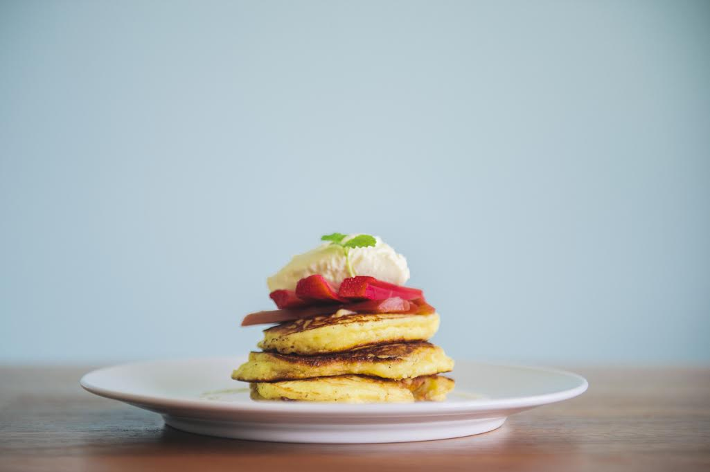 Ricotta hotcakes.jpg