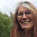 Jane2019.jpg