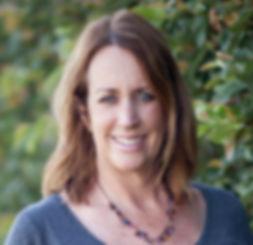 Jacqueline Shea Vance, LCSW