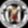 Final_avec_cercle_chausette_noires_homme