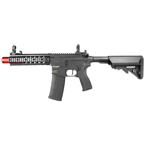 "Rifle Rossi AR-15 Neptune 8"""